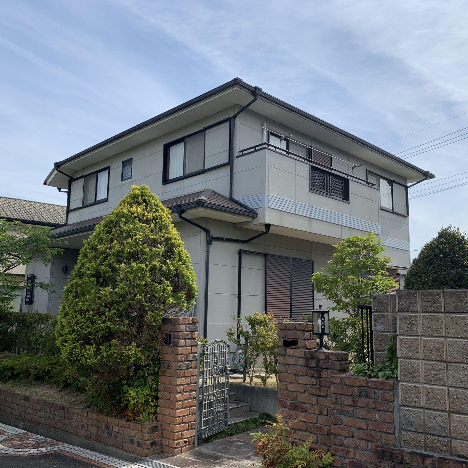 三田市ゆりのき台Y様邸