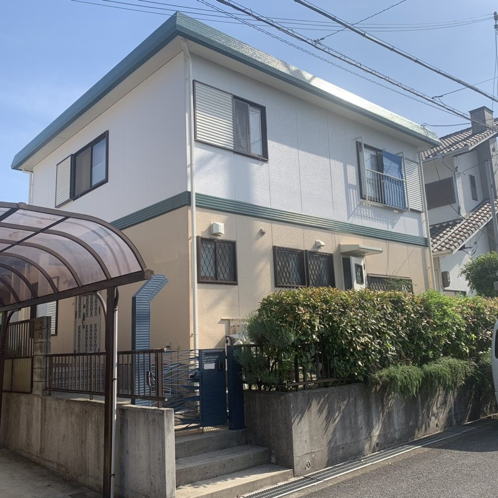 三田市すずかけ台Y様邸